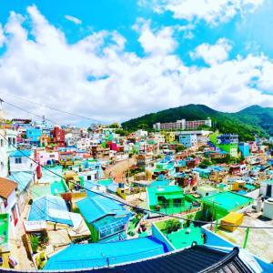 韓国旅行でオススメしたい韓国語厳選アプリ