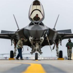 F-35戦闘機とは
