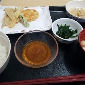 祝☆給食カレー大成功!