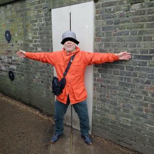イギリス旅4日目〜盛り沢山のロンドン観光〜