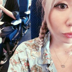 【親孝行旅】母ちゃん、沖縄行きたいってよ!じゃぁ連れてっちゃうYO!【沖縄本島】