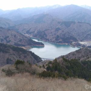 高取山_リハビリ登山②