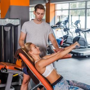 パーソナルトレーニングで肩の痛みを改善!浦和、池袋で活動中!