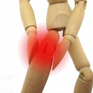 膝が痛い!もしかすると呼吸のせいかも知れません。浦和、池袋で活動中!