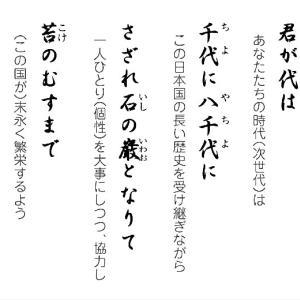 """""""""""This World - ヒューマン"""""""