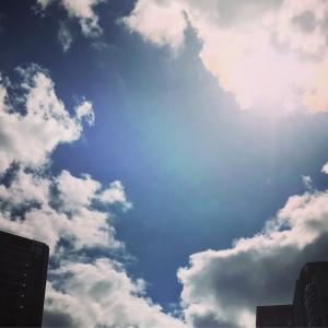 """""""This World - フォトン""""(光の感覚)"""