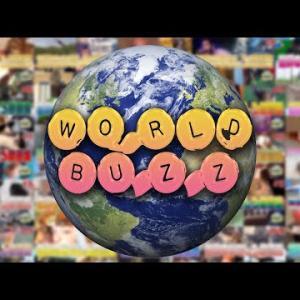 ノンストップ!世界のおもしろ動画 傑作集