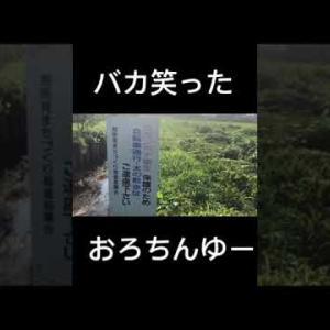 おもしろ動画(tik tok)Part9