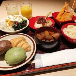 伏見の広小路堅三蔵にある「名古屋クラウンホテル」さんに行って来た!(2回目♪)