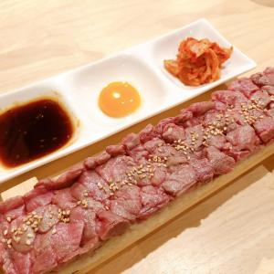 京橋の大阪シティホテル1Fにある「個室_くずし肉割烹_とろにく」さんに行って来た!