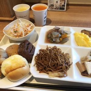 妙典駅すぐ近く「スーパーホテル 東西線・市川・妙典駅前」さんに行って来た!