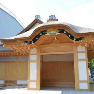 2013年5月5日 名古屋城観光へ行ってきました♪