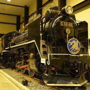 2012年9月23日カメラ部で阪急嵐山駅~JR嵐山駅まで行って来た!