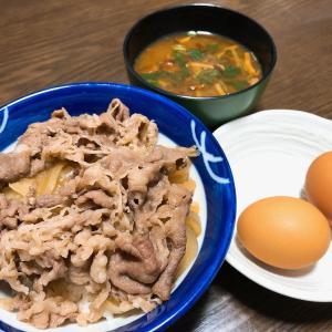 茨城県にある「東和食品」さんのオリジナルブランド牛「とちおとめ牛」のお取り寄せを利用しました♪