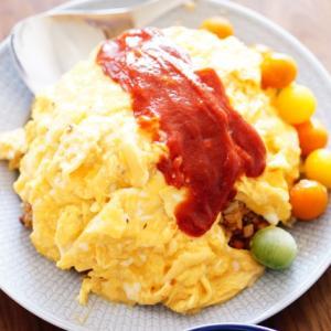 近畿大学周辺の老舗グルメ食べ歩きで、洋食の「キッチンカロリー」さんに行って来た!