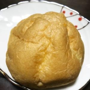 松井山手の山手幹線沿いのシュークリームが有名な「ジョフラン 松井山手店」さんに行って来た!