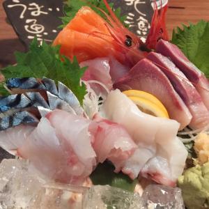 阪堺線の住吉大社直ぐ近くのアットホームな居酒屋「味まほろば」さんに行って来た!