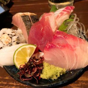 梅田のお初天神近くにある、安くて美味しい居酒屋「立ち飲みじんべえ」さんに行って来た!