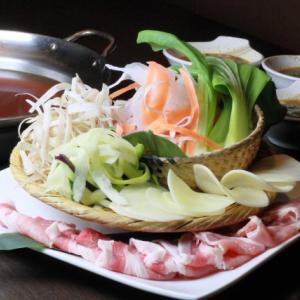 2008年4月26~27日と、兵庫県の籠坊温泉「民宿湯の壺」さんに行って来た!
