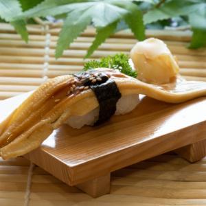 心斎橋の南小学校のすぐ近くにある接待などにおすすめの「越前寿司」さんに行って来た!