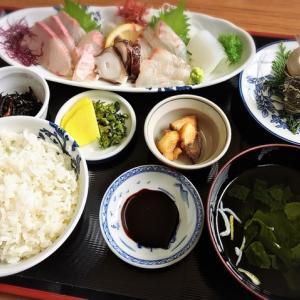熊本の国道324号から通詞島に繋がる道沿いにあるウニ海鮮のお店「丸健水産」さんに行って来た!