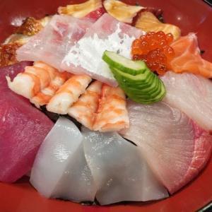 京阪萱島のクラボウテクノシステム近くにある、お寿司屋「活兵衛 」さんに行ってきました♪(口コミ4件目)