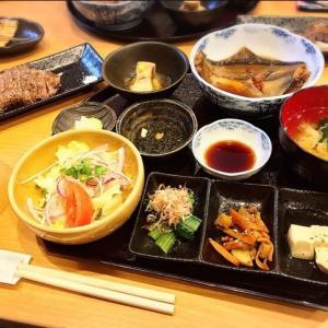 茨木市の水尾東公園前交差点を入った住宅街にある海鮮料理「池輝」さんに行ってきました♪(口コミ4回目)