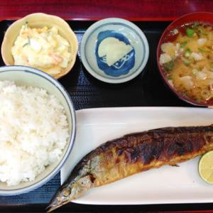摂津市鳥飼中3丁目の北大阪低温センター近くにある、定食、お好み焼きの「柏木亭」さんに行って来た!(口コミ4回目)