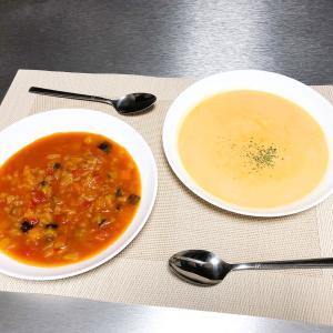 出産祝いにお勧め!「家で食べるスープストックトーキョー」さんの「スープのある生活」冷凍スープ詰め合わせ♪