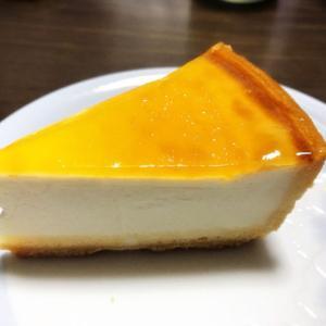 大阪駅構内にある美味しいケーキのお店「パティスリア・デリチュース」さんに行って来た!
