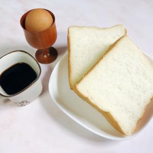 岐阜県山県市のビックエクストラにある「純生食パン工房 ハレパン」さんに行って来た!