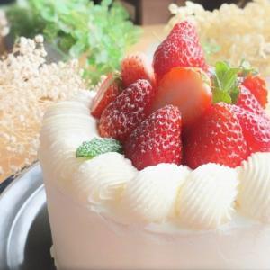 松井山手駅前にある美味しいケーキ、パンのお店「ナチュール シロモト 本店」さんに行って来た!