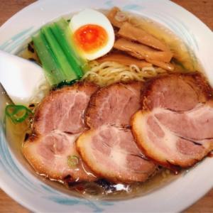 寝屋川の電気通信大学すぐ近くの日之出商店街にある激安中華料理の「兼六食堂」さんに行って来た!