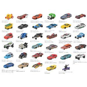 【明日発売】(Hot Wheels)Basic Cars 2020 Gアソート(6/6発売)