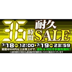 【キャンペーン】駿河屋 1/64 ミニカー タイムセール(2020/7/19 13:59まで)