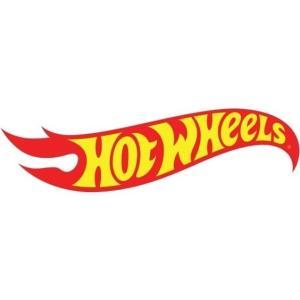 【予約受付中】Amazon (Hot Wheels)Basic Cars 2020 F/G/J/K/Lアソート(10/28発売)