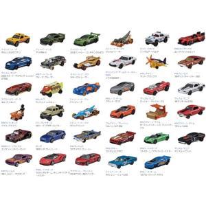 【予約受付中】(Hot Wheels)Basic Cars 2020 Pアソート(11/7発売)