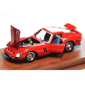 【販売中】(PGM)250 GTO Red ※フル開閉機能付(5/22発売)