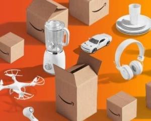 【Amazon タイムセール情報】Hot Wheels/Tiny/MINI GT/M2 が多数登場!(2021/9/25)