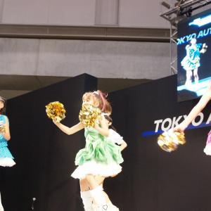 New!!|水曜日15:30【3~6歳対象】キッズダンス