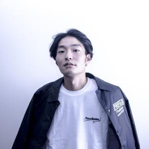 お披露目会【第3弾ゲスト発表】kid(Prefab Sound Pro./Prefabric)