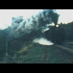 ⑮ 甦る昭和の蒸気機関車 筑豊本線 8620・9600・D50・D51・D60 【リメーク版】