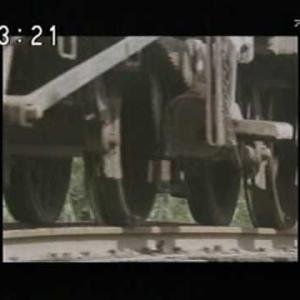 松浦線C11、添田線、高森線白川第2鉄橋、筑豊本線、鹿児島線