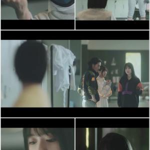 AKB48 TeamSHのNEW SINGLE《我们不战斗》(僕たちは戦わない)MVが11月23日に公開