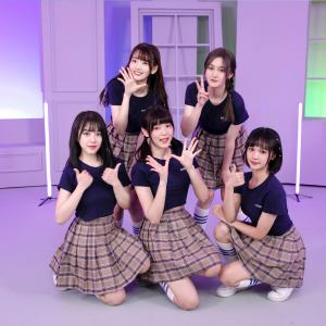 AKB48 TeamSHメンバーが韓国でVR動画撮影