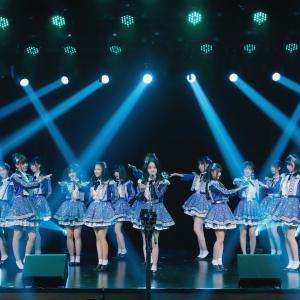 AKB48 TeamSH サムネイル公演全記録