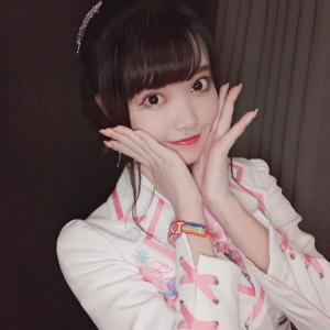 AKB48 TeamSH 5thEP選抜総選挙の速報