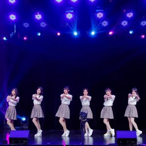 10月31日劇場公演トピックス