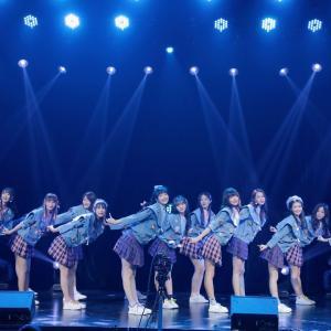 11月14日劇場公演トピックス