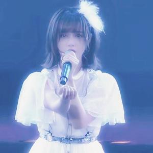 AKB48 TeamSHが歌うSTU48の神曲『暗闇』